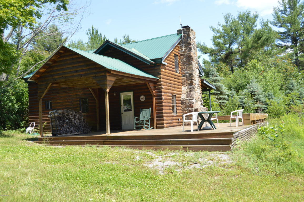 Real Estate for Sale, ListingId: 34206878, Bolton Landing,NY12814
