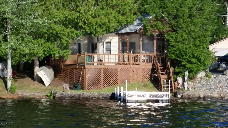 Real Estate for Sale, ListingId: 34235521, Brant Lake,NY12815