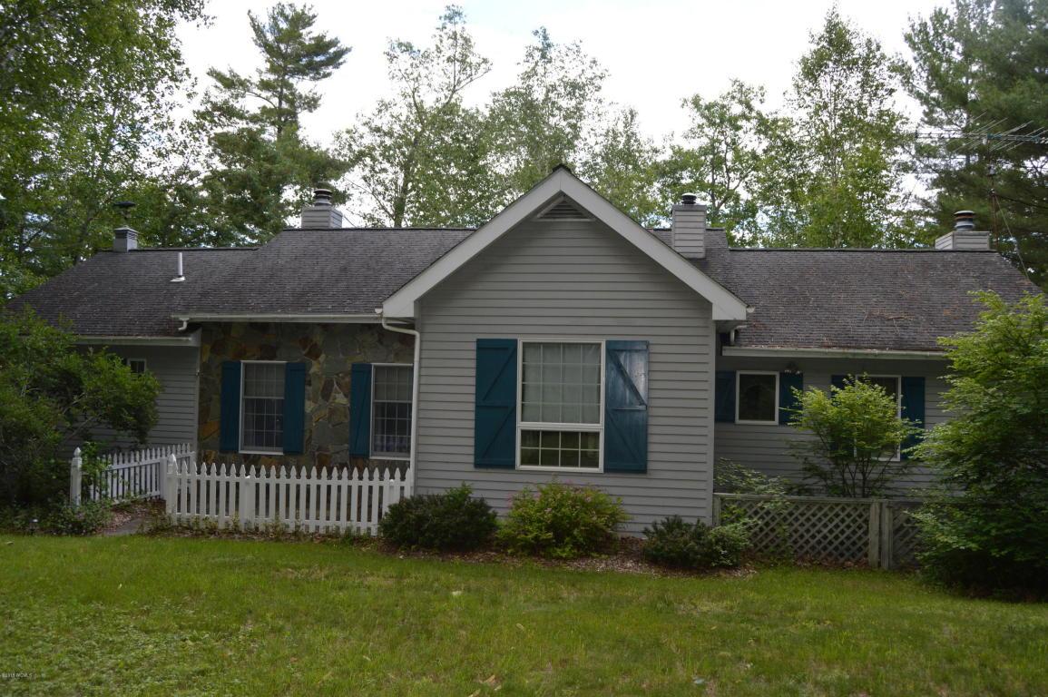 Real Estate for Sale, ListingId: 34265371, Bolton Landing,NY12814