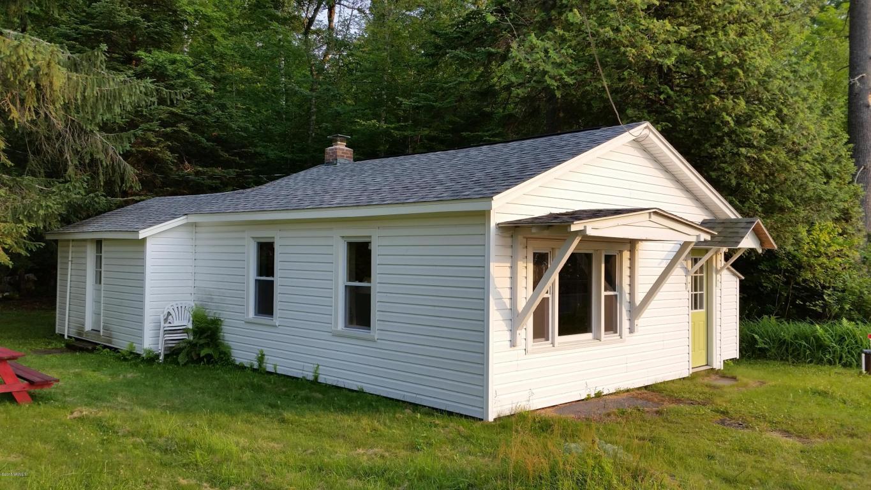 Real Estate for Sale, ListingId: 34440401, Horicon,NY12815