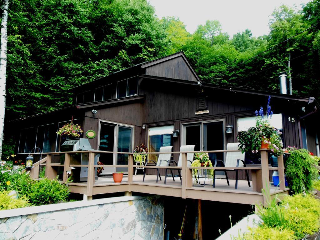 Real Estate for Sale, ListingId: 34440403, Horicon,NY12815
