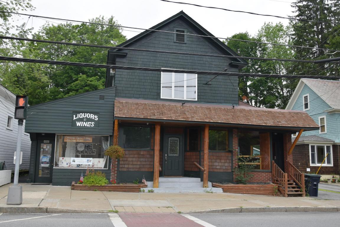 Real Estate for Sale, ListingId: 34918339, Bolton Landing,NY12814