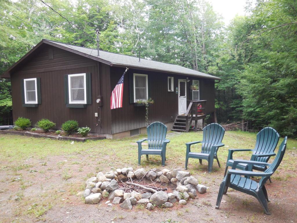 Real Estate for Sale, ListingId: 34627435, Horicon,NY12815