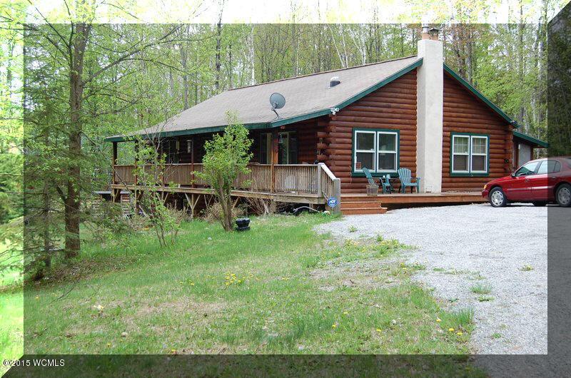 Real Estate for Sale, ListingId: 34693764, Johnsburg,NY12843