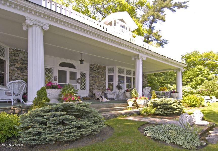 Real Estate for Sale, ListingId: 35992136, Hague,NY12836