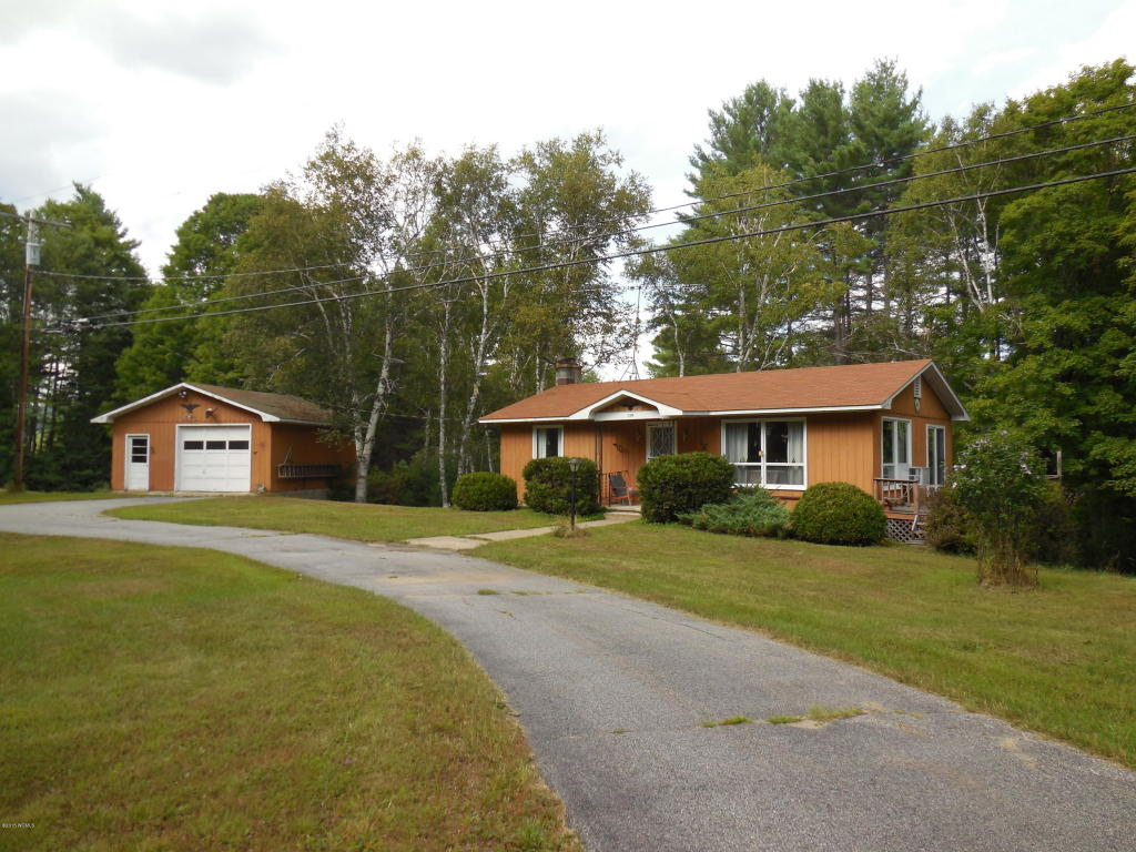Real Estate for Sale, ListingId: 34822748, Chestertown,NY12817