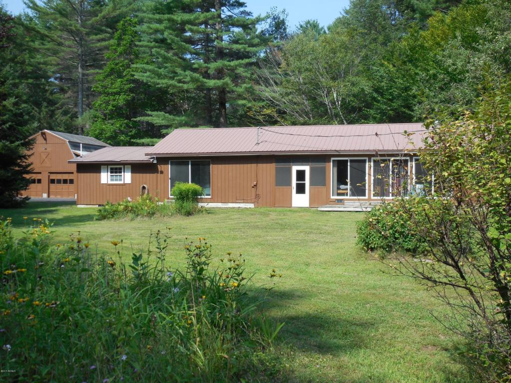Real Estate for Sale, ListingId: 35012969, Chestertown,NY12817