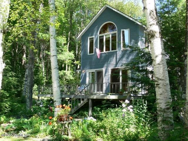 Real Estate for Sale, ListingId: 35051742, Johnsburg,NY12843