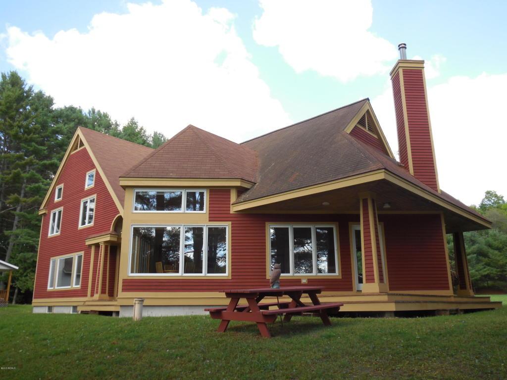 Real Estate for Sale, ListingId: 35051740, Adirondack,NY12808