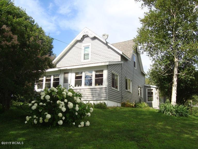 Real Estate for Sale, ListingId: 35065472, Johnsburg,NY12843