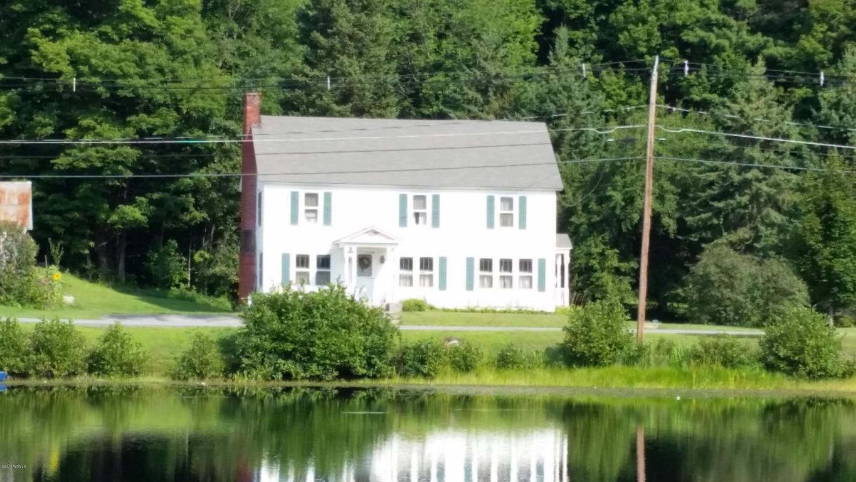 Real Estate for Sale, ListingId: 35193691, Brant Lake,NY12815