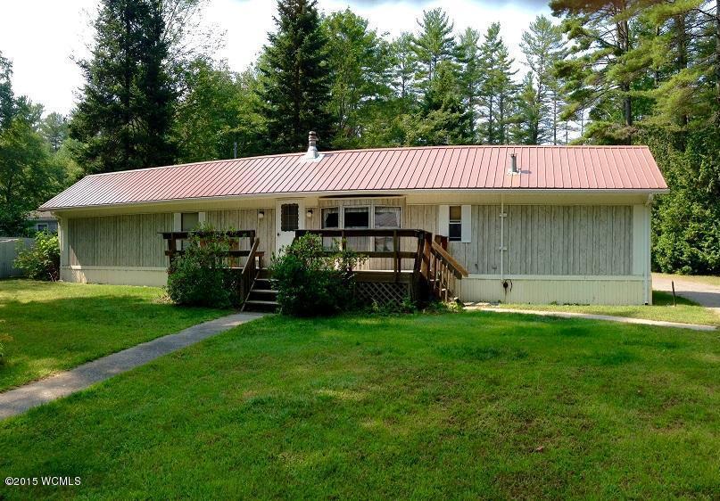 Real Estate for Sale, ListingId: 35193705, Horicon,NY12815