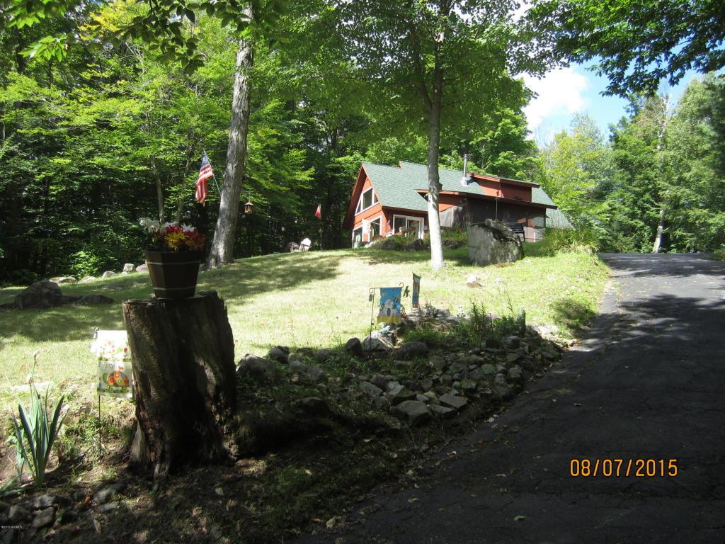 Real Estate for Sale, ListingId: 35292566, Brant Lake,NY12815