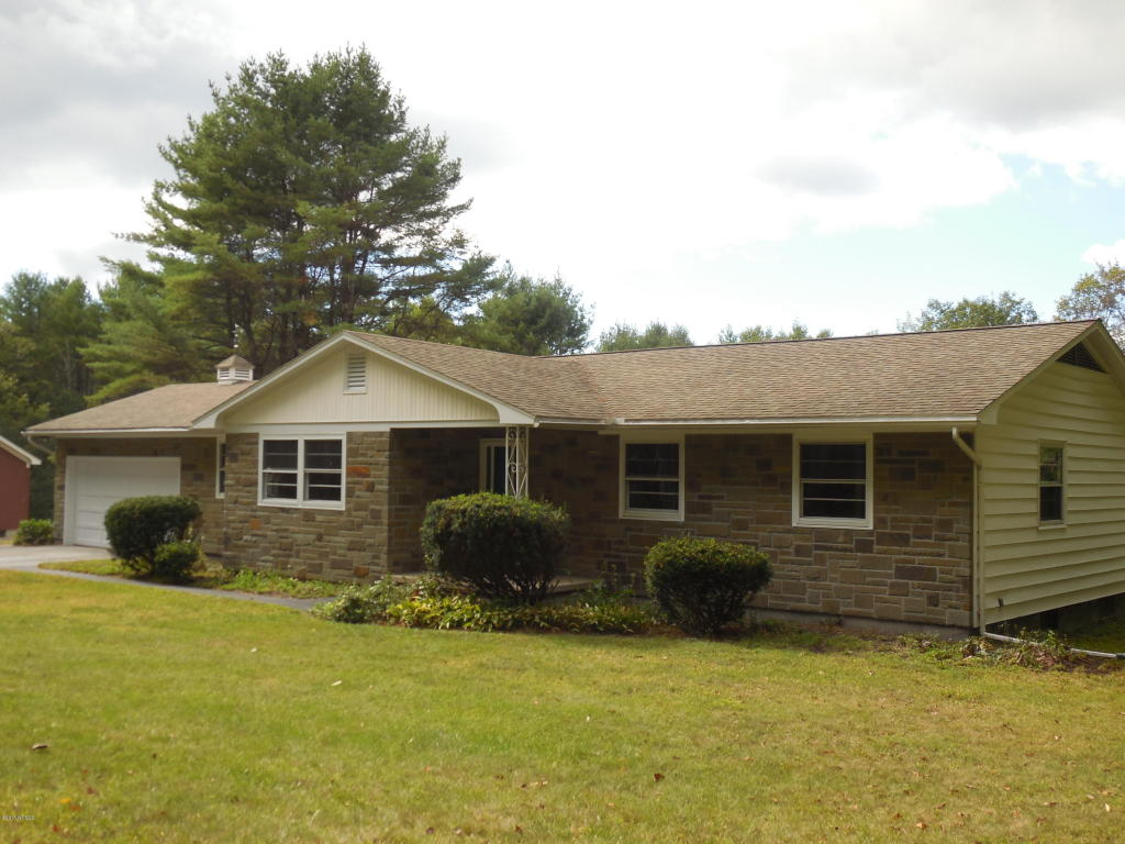 Real Estate for Sale, ListingId: 35367792, Chestertown,NY12817