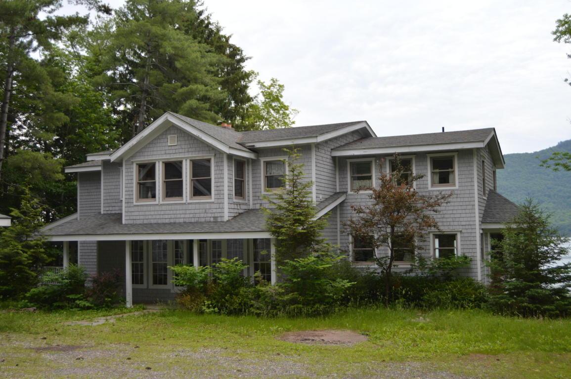 Real Estate for Sale, ListingId: 35481859, Hague,NY12836