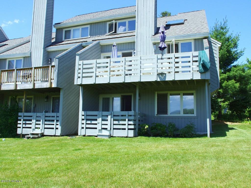 Real Estate for Sale, ListingId: 35606822, Bolton Landing,NY12814