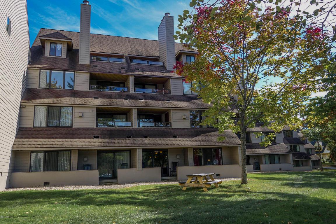 Real Estate for Sale, ListingId: 35668619, Bolton Landing,NY12814