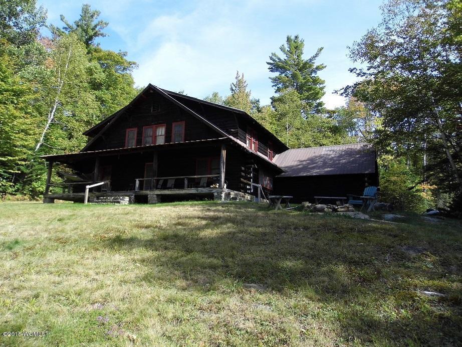 Real Estate for Sale, ListingId: 35676616, Johnsburg,NY12843