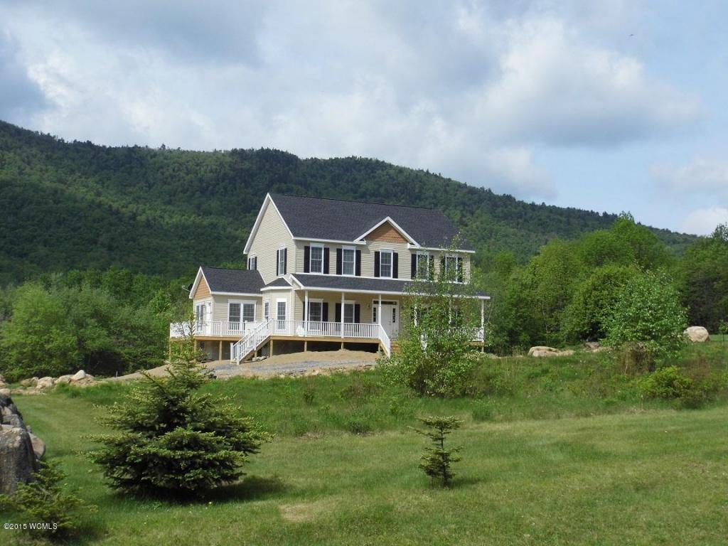 Real Estate for Sale, ListingId: 35863529, Johnsburg,NY12843