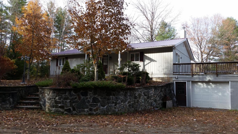 Real Estate for Sale, ListingId: 35977808, Pottersville,NY12860