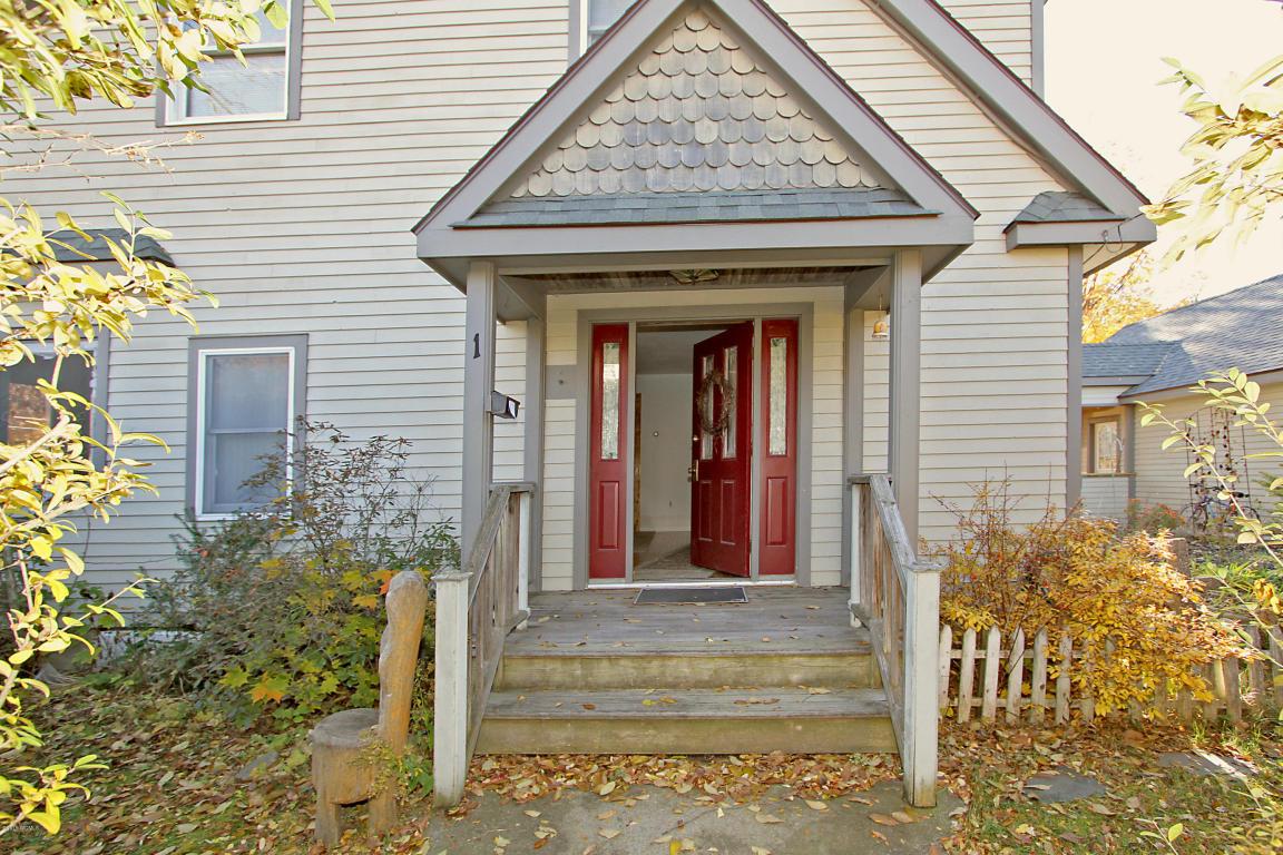 Real Estate for Sale, ListingId: 36211151, Lake George,NY12845