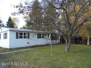 Real Estate for Sale, ListingId: 36261632, Indian Lake,NY12842