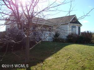 Real Estate for Sale, ListingId: 36384094, Hartford,NY12838