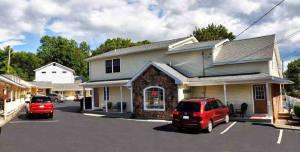Real Estate for Sale, ListingId: 36395523, Lake George,NY12845