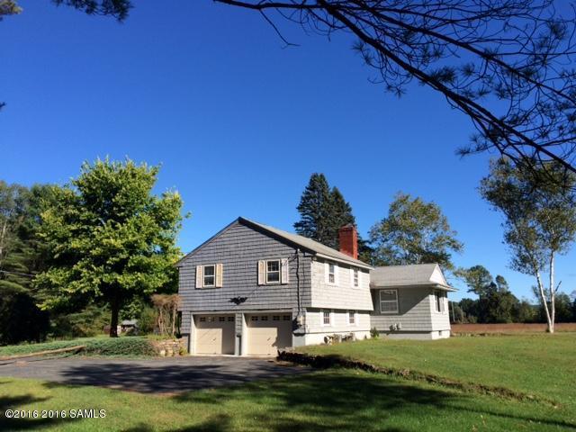 Real Estate for Sale, ListingId: 36633185, Warrensburg,NY12885