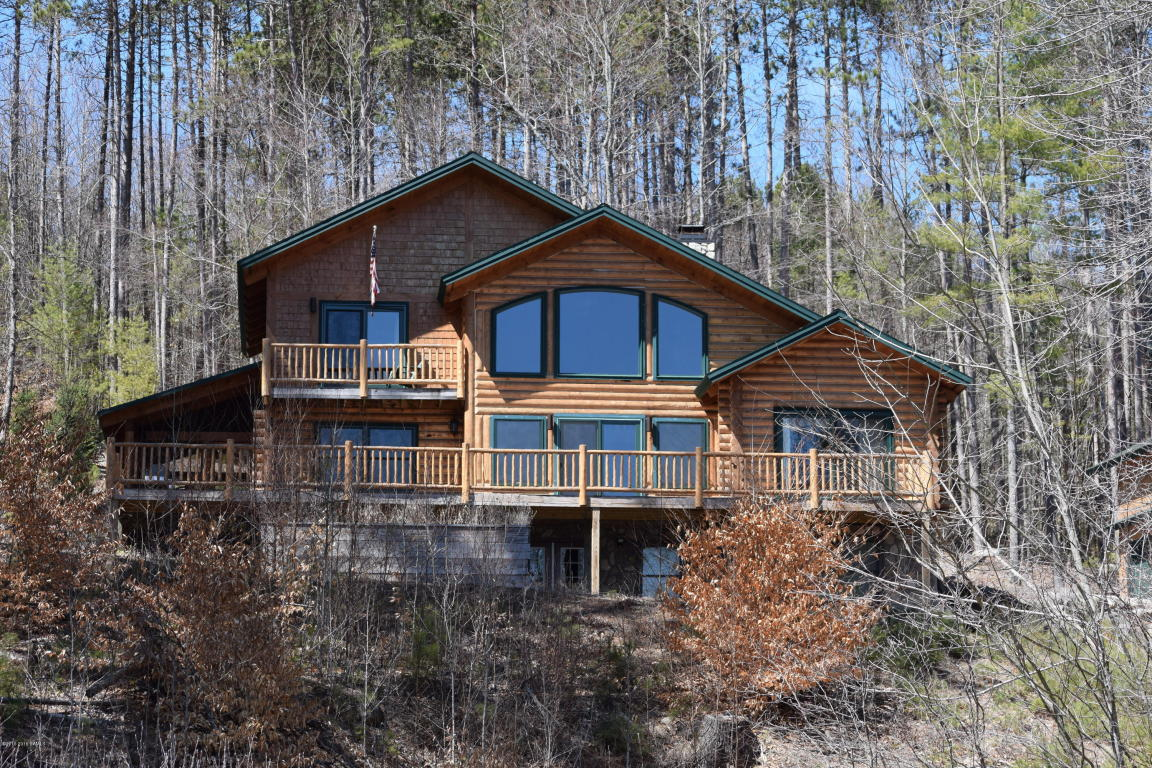 Real Estate for Sale, ListingId: 36723534, Brant Lake,NY12815