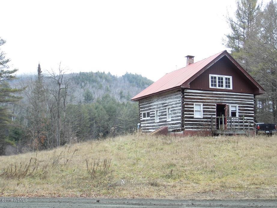 Real Estate for Sale, ListingId: 36756654, Minerva,NY12851