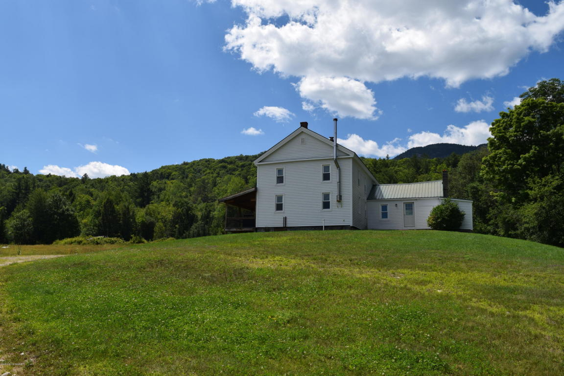 Real Estate for Sale, ListingId: 36815114, Thurman,NY12885