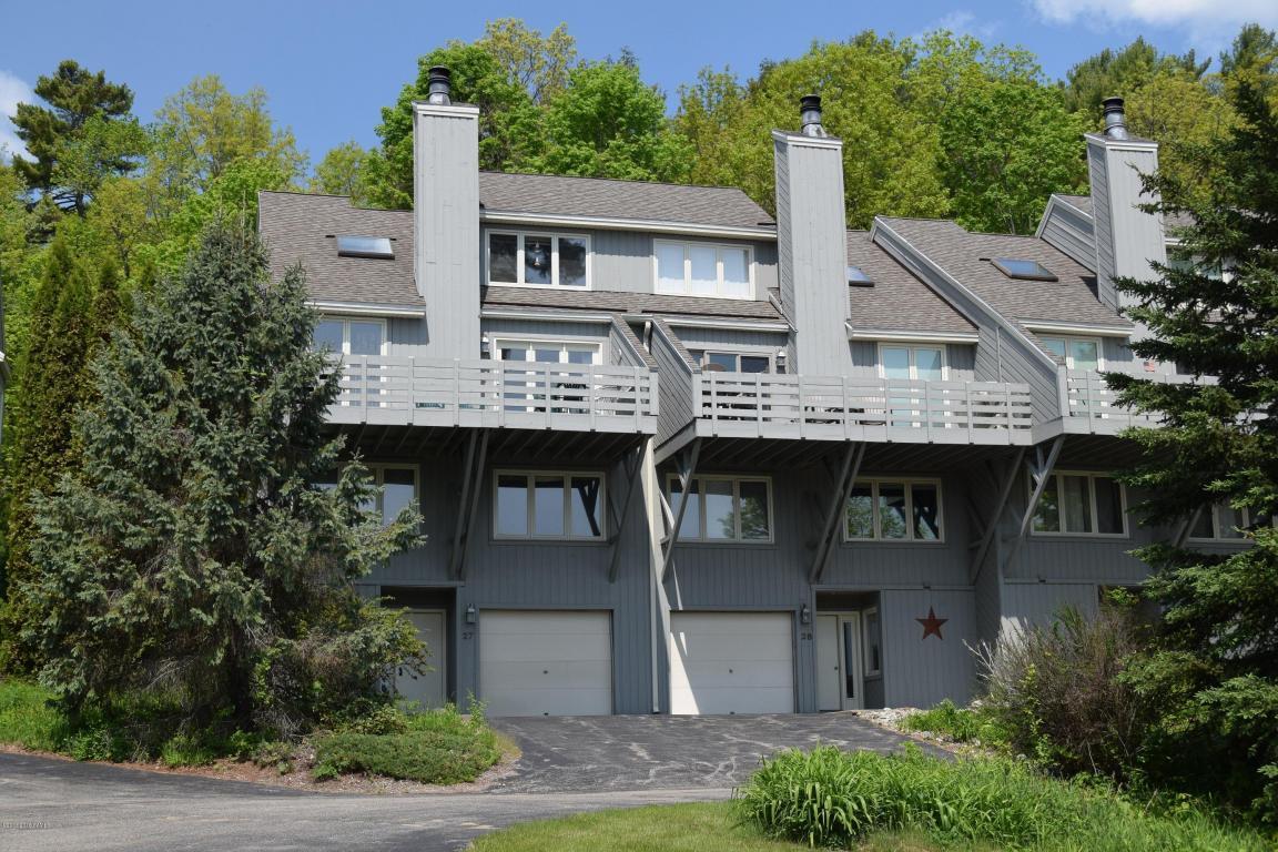 Real Estate for Sale, ListingId: 36815125, Bolton Landing,NY12814