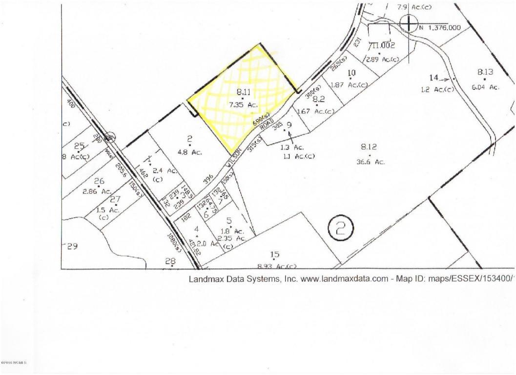 Real Estate for Sale, ListingId: 36835075, Minerva,NY12851