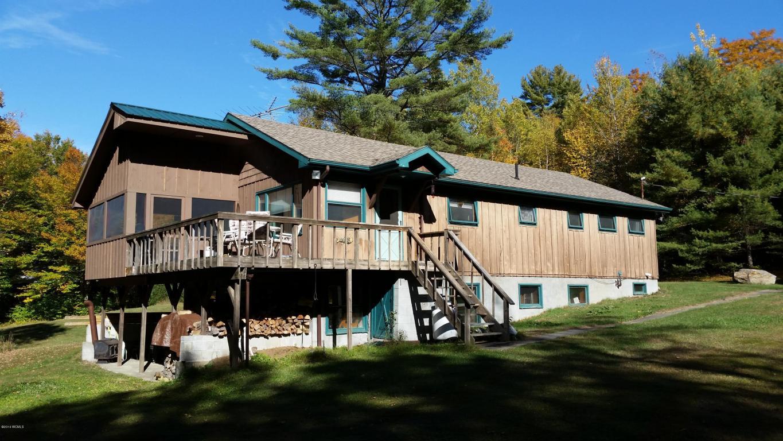 Real Estate for Sale, ListingId: 36913387, Brant Lake,NY12815