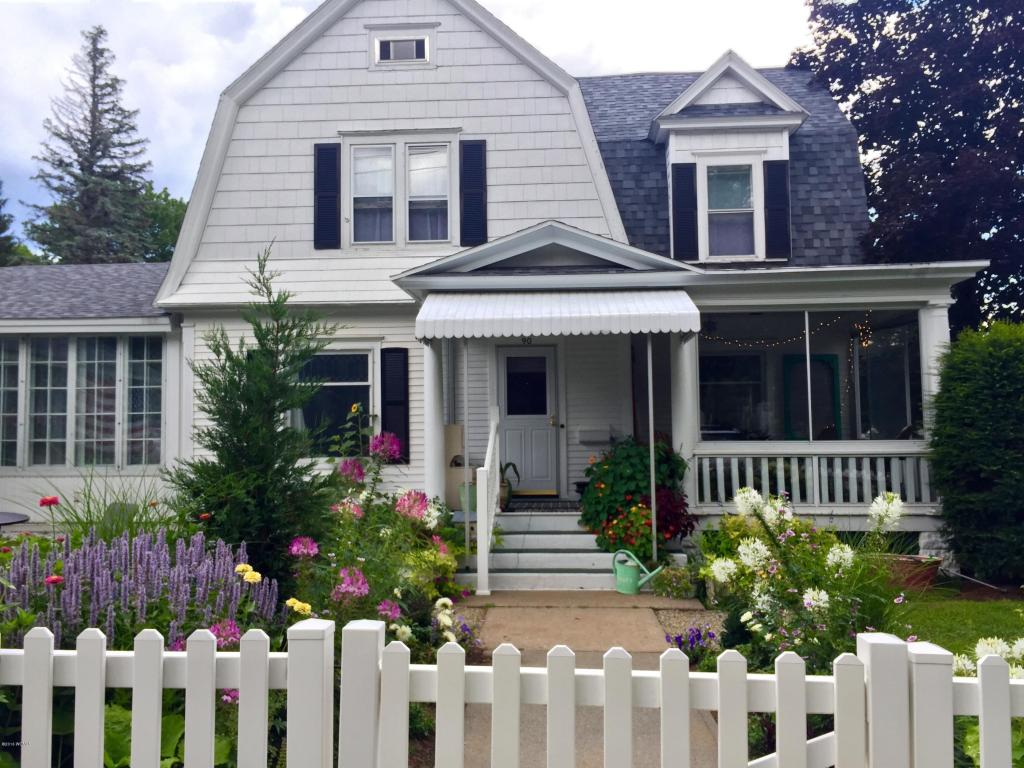 Real Estate for Sale, ListingId: 37158636, Lake George,NY12845