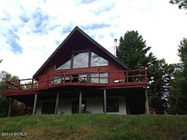 Real Estate for Sale, ListingId: 37158627, Johnsburg,NY12843