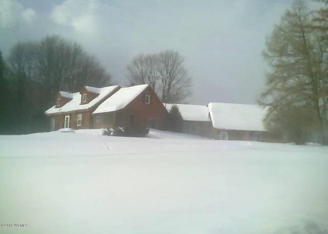 Real Estate for Sale, ListingId: 37169233, Johnsburg,NY12843