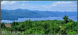 Photo of 441 Lockhart Mtn Rd  Lake George  NY