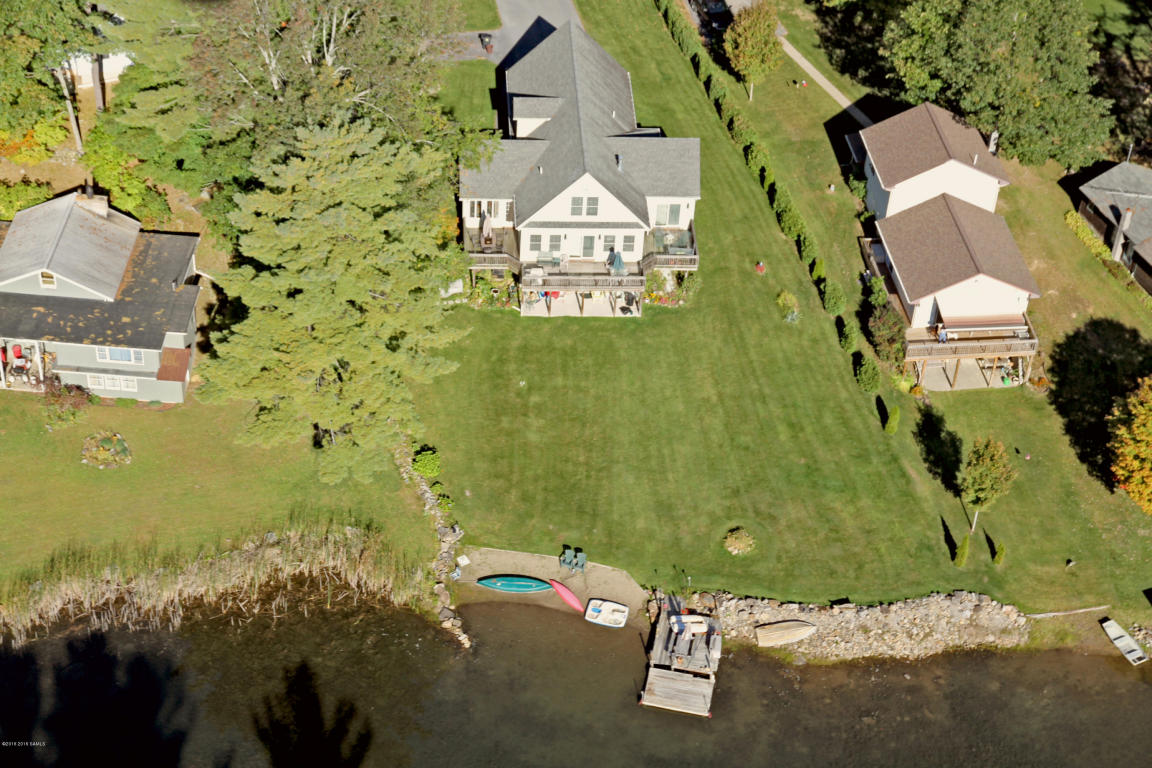 2085 Red Johnston Way, Fort Ann, NY 12827