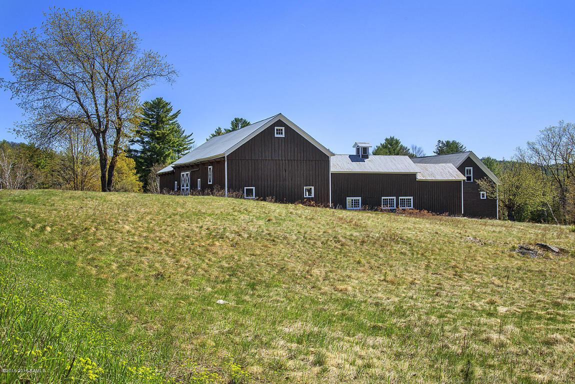 Photo of Barn Lot Bonnie Belle Farm Road  Chestertown  NY