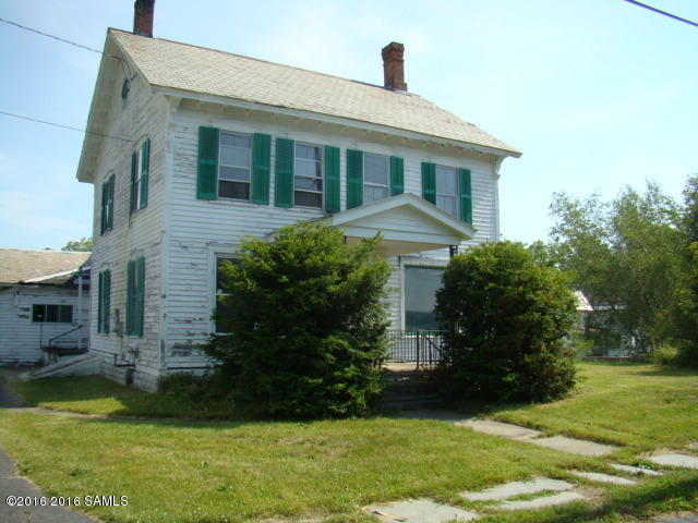 4 Mettowee St, Granville, NY 12832