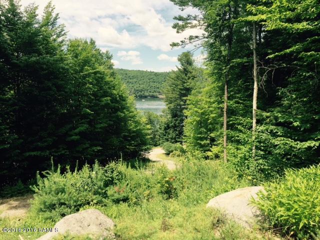 000 East Shore Dr. Adirondack, NY 12808