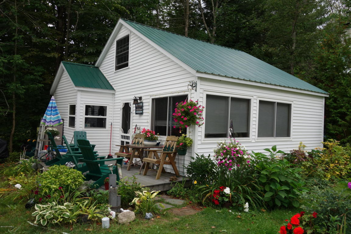 7036 State Route 9, Chestertown, NY 12817