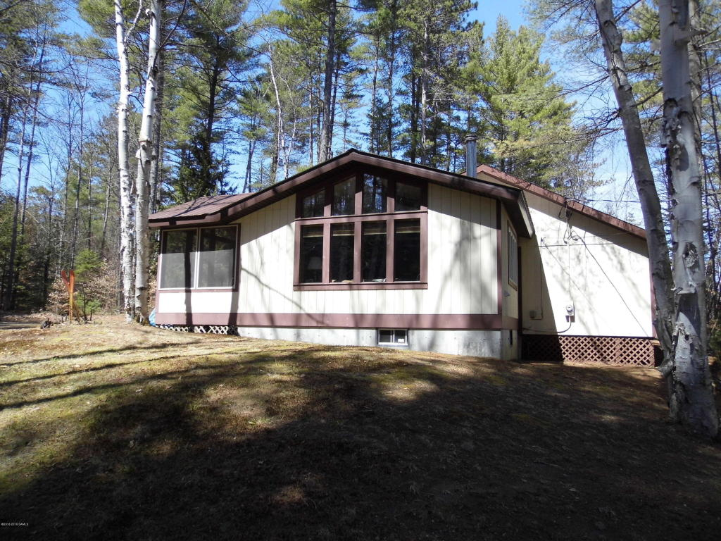 Photo of 246 Park Rd  North Creek  NY