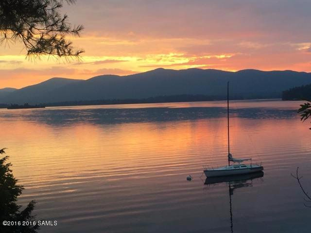Photo of 66 Christiana Court  Lake George  NY