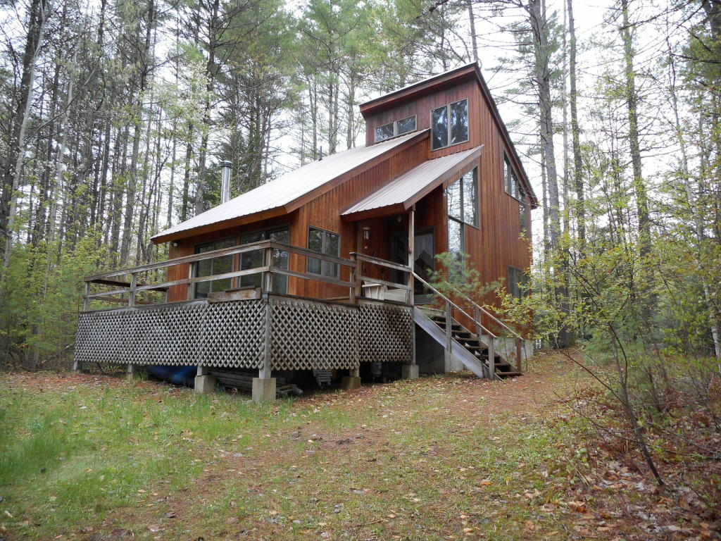 Photo of 27 Delaney Drive  Brant Lake  NY