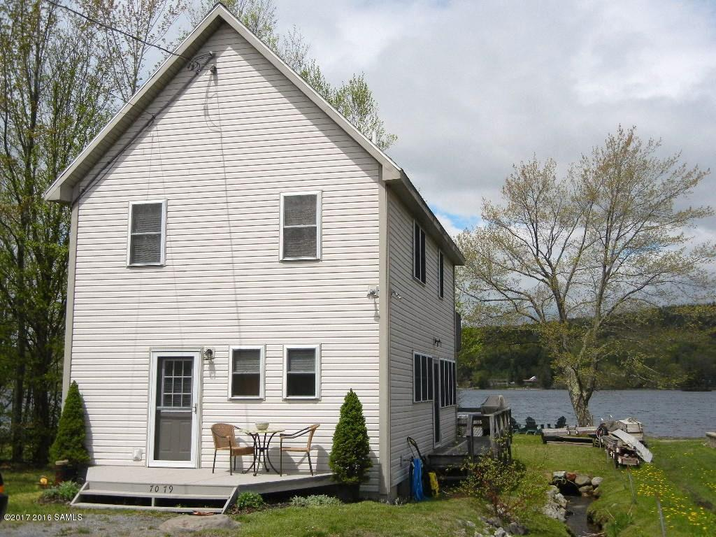 Photo of 7079 State Route 8  Brant Lake  NY