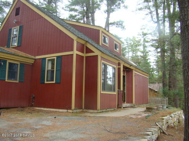 Photo of 268 Tripp Lake Road  Chestertown  NY