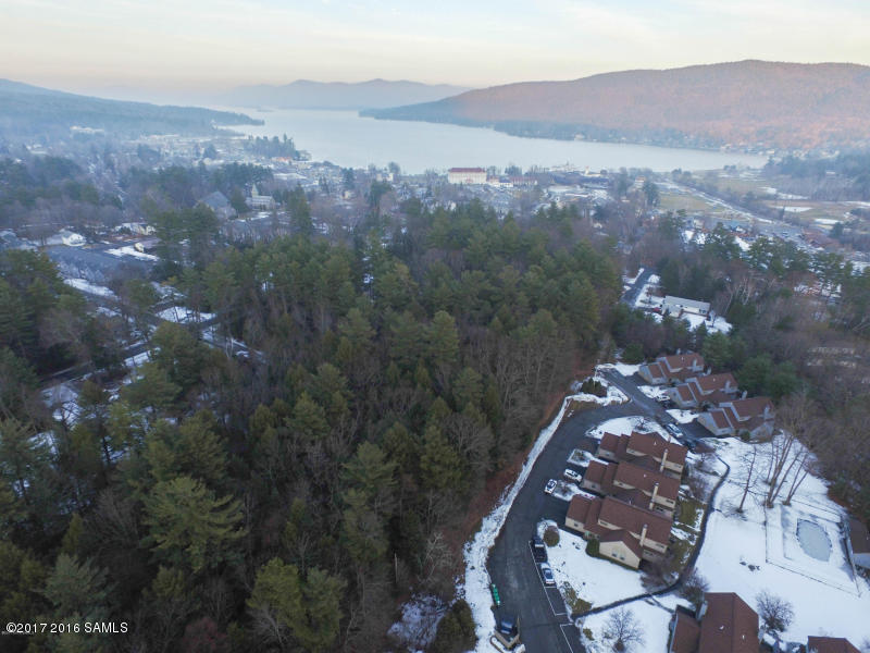 Photo of 7 Prospect Heights  Lake George  NY